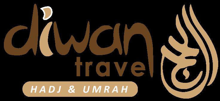 Diwan Travel