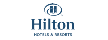 http://www.diwantravel.nl/wp-content/uploads/2018/11/hilton-logo.png