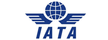 http://www.diwantravel.nl/wp-content/uploads/2018/11/iata-logo.png