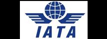 http://www.diwantravel.nl/wp-content/uploads/2018/11/iata-logo.png