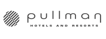 http://www.diwantravel.nl/wp-content/uploads/2018/11/pullman-logo.png