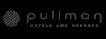 http://www.diwantravel.nl/wp-content/uploads/2018/11/pullman-logo.png