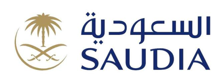 http://www.diwantravel.nl/wp-content/uploads/2018/11/saudia-logo.png
