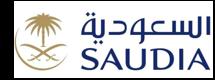 http://www.diwantravel.nl/wp-content/uploads/2018/11/saudia-logo.png