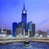 https://www.diwantravel.nl/wp-content/uploads/2018/11/hotel-makkah-haram-hajj-omra-pelerinage6-100x100.jpg